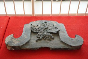 姫路城 天空の白鷺を攻める旅 (3)天空の白鷺までは程遠い。