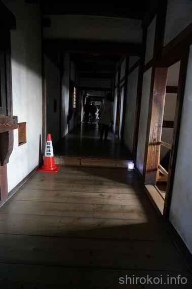 ここから先は「総取締役」の部屋