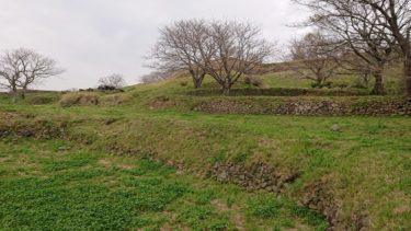 原城① 島原の乱で一揆民が籠城した城は想像以上に広かった! ~島原・天草の城めぐり(5)